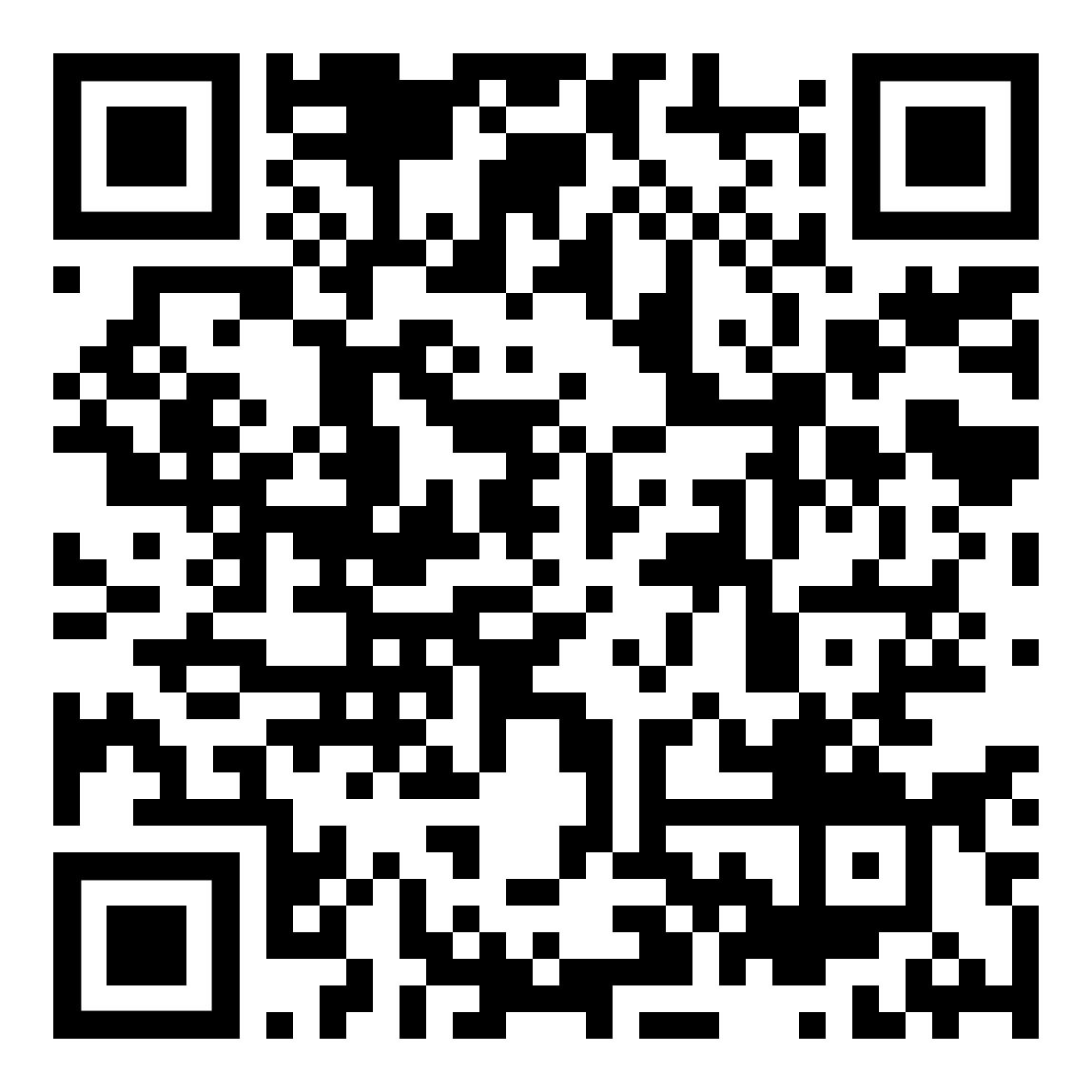 qr code deku app android