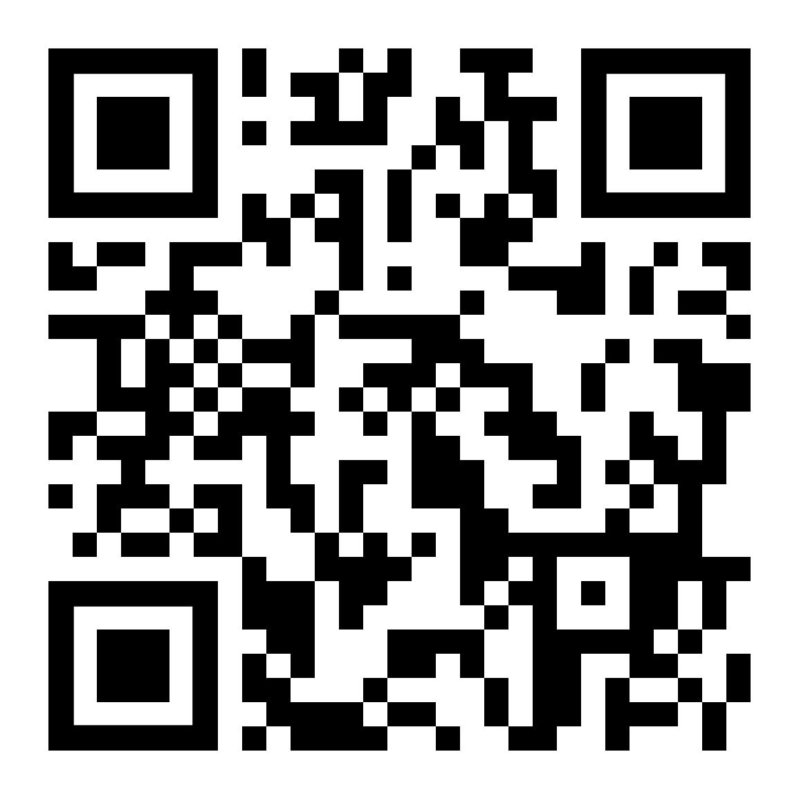 qr code deku app apple
