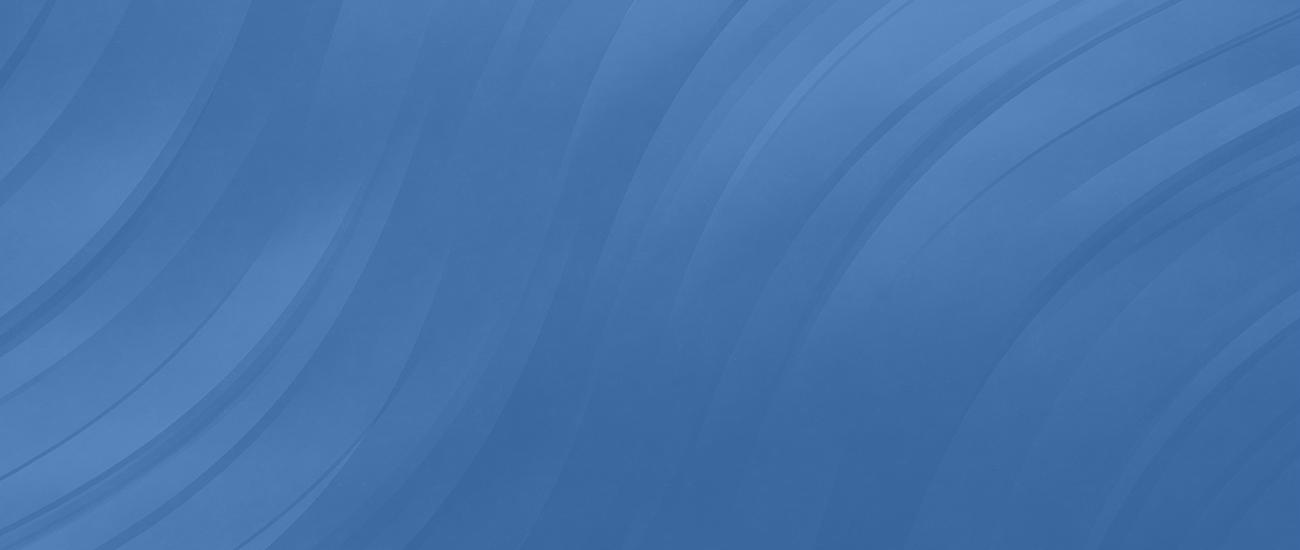 slide_bg-default